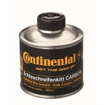 Conti glue for tubulars for carbon rims 200g tin