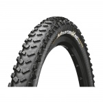 Continental Mountain King ProTection 27.5x2.30, 58-584 zwijana