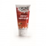 ELITE Body care INTENSE WARM UP GEL 150ml