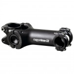 Ergotec Stem Swell 2 100mm 25,4mm adjustable - black