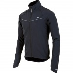 Pearl Izumi Select Thermal Barrier kurtka czarna M