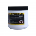 ProGold EPX grease smar 453g