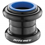 "Ritchey Ahead COMP LOGIC 1 1/8"" - black"