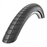 Schwalbe Big Apple 18x2.00 R-Guard Endurance Reflex drutowa