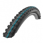 Schwalbe Dirty Dan 29x2.00 Evo Addix Speedgrip zwijana
