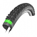 Schwalbe Smart Sam Plus 28x1.60, 700x40C Double Defence G-Guard E-25 Addix drutowa