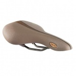 Selle Royal Becoz Moderate męskie stelaż OXE RVL Corkgel Cortex 286x183mm