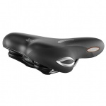 Selle Royal Look IN Moderate damskie RVL Royalgel actex, cool Xsenium OXE 269x198mm