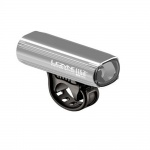 Lezyne Power High Beam 500 - 500 Lume - black