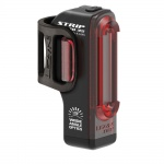 Lezyne Strip Drive 36 Lume - black