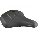 Selle Royal Lookin 3D Relaxed black 259x224mm Women/Men