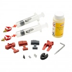 Avid hydraulic brake bleeding kit for all AVID Brakes