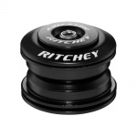Ritchey semi integrated Comp Press Fit Tapered ZS44/28.6-ZS56/40