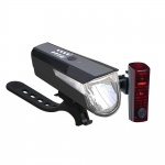 Buchel BLC 820 Sensor Duo LED zestaw lamp