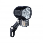 Buchel Shiny 80 switch parking light 80 Lux lampa przednia