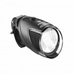 Busch+Muller IXON IQ Speed PREMIUM Secondary headlight 90 Lux lampa przednia