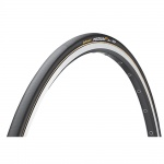 Continental Podium TT 28x25mm Tubular