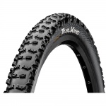 Continental Trail King 27.5x2.40 drutowa