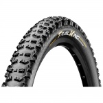 Continental Trail King 70-584 27.5x2.80 ProTection zwijana