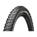 Continental Mountain King 27.5x2.30 58-584 ProTection zwijana