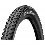 Continental Cross King 26x2.20 55-559 drutowa