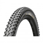 Continental Cross King 27.5x2.20 55-584 zwijana