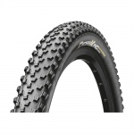 Continental Cross King 27.5x2.30 58-584 RaceSport zwijana