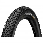 Continental Cross King 65-584 27.5x2.60 zwijana