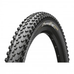 Continental Cross King 27.5x2.60 65-584 ProTection zwijana