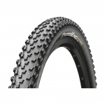 Continental Cross King 29x2.20 55-622 RaceSport zwijana
