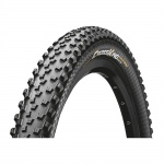 Continental Cross King ProTection 29x2.30 58-622 zwijana