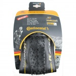 Continental Race King 27.5x2.20 55-584 ProTection zwijana