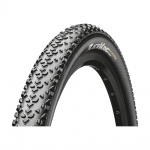 Continental Race King 29x2.20 55-622 black zwijana