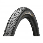 Continental Race King ProTection 29x2.20 55-622 zwijana