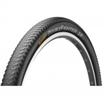 Continental Double Fighter III 27.5x2.00 50-584 drutowa