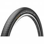 Continental Double Fighter III 27.5x2.00 50-584 Reflex drutowa