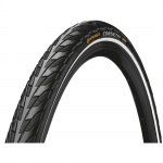 Continental CONTACT 32-622 Reflex drutowa