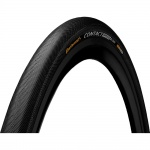 Continental CONTACT Speed 27.5x2.00 Reflex drutowa