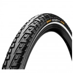 Continental RIDE Tour 47-406 20x1.75 Reflex drutowa
