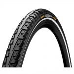 Continental RIDE Tour 700x28C 28-622 black drutowa