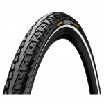 Continental RIDE Tour 28x1.25 32-622 Reflex drutowa