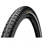 Continental RIDE Tour 47-622 28x1.75 Reflex drutowa