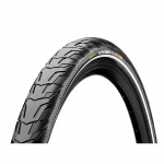 Continental RIDE City 28x1.75 47-622 Reflex drutowa