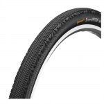 Continental Speed RIDE 28x1.60 700x40C Reflex drutowa