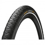 Continental CONTACT Plus 700x35C 28x 1 3/8 x 1 5/8 Reflex drutowa