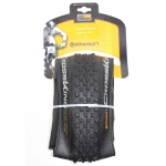 Continental Cross King 26x2.00 zwijana