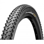 Continental Cross King 27.5x2.00 zwijana
