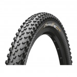 Continental Cross King 26x2.20 55-559 zwijana