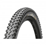 Continental Cross King 27.5x2.20 55-584 RaceSport zwijana
