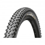 Continental Cross King 26x2.20 55-559 RaceSport zwijana